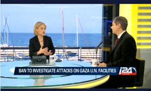 i24 news oct 2014 4
